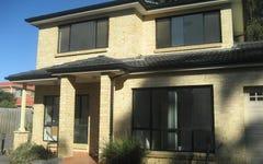 6/15 Hishion Pl, Georges Hall NSW