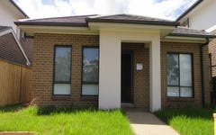 No-23 Hezlett Road, Kellyville NSW