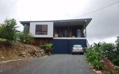 Address available on request, Eagle Heights QLD