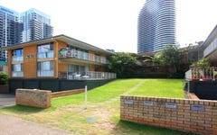 5/19 Anne Avenue, Broadbeach QLD