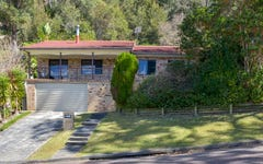 28 Indra Road, Tascott NSW