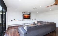 5 Campfire Court, Werrington Downs NSW