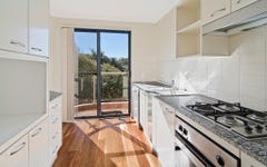 15/54 Dee Why Parade, Dee Why NSW