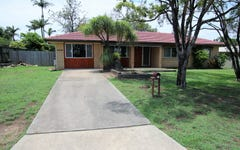64 Dewar Drive, Loganholme QLD