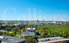 Address available on request, Sydney Olympic Park NSW