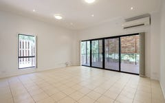 7/283 Gladstone Road, Dutton Park QLD