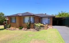 2 Scipio Street, Yagoona NSW