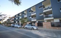 202/56 Seventh Street, Bowden SA