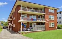 1/45 Howard Avenue, Dee Why NSW