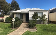 1 Withers Way, McKail WA