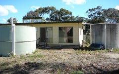 Address available on request, Inglewood VIC