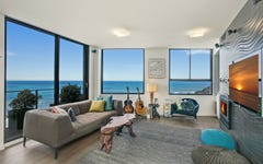 908/67 Watt Street, Newcastle East NSW