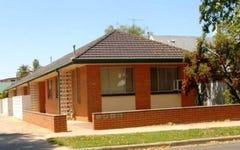 2/530 Wilcox Street, Albury NSW