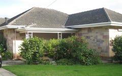 22 Sussex Terrace, Westbourne Park SA