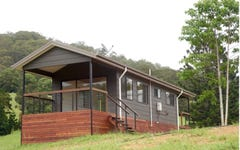 789 The Pocket, Billinudgel NSW