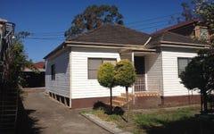 162 Broomfield Street, Cabramatta NSW