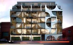 35 Dryburgh St, West Melbourne VIC