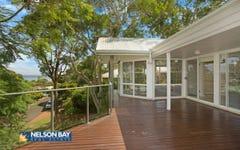 18 Tingara Road, Nelson Bay NSW