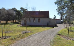 Lot A Wilson Street, Majors Creek NSW