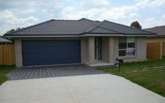 51 Adams Circuit, Elderslie NSW