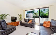8/178-180 Hampden Road, Abbotsford NSW