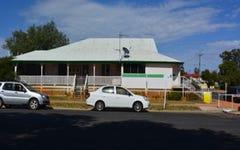 16 Arthur Street, Tambo QLD