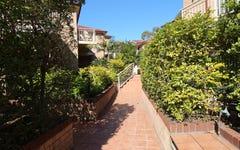 19/19 Glenmore Street, Naremburn NSW