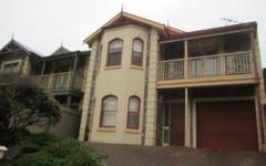 25B Fourth Street, Magill SA