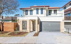 2A Fourth Ave, Aspendale VIC