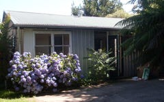 Address available on request, Thornton VIC