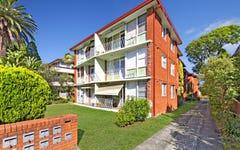 4/38 Alt Street, Ashfield NSW