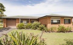 6 Telopea Drive, Taree NSW