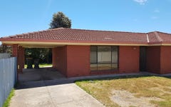 Address available on request, Port Noarlunga South SA