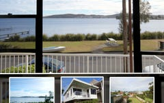 20 Village Bay Close, Marks Point NSW