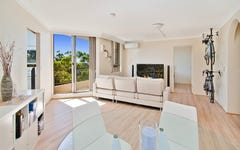 6D/8-12 Sutherland Rd, Chatswood NSW