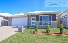 14 Marybell Drive, Caloundra West QLD