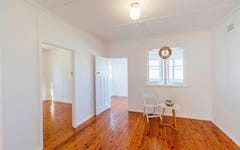 8 Oaks Avenue,, Long Jetty NSW