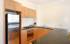 110/209-211 Harris Street, Pyrmont NSW
