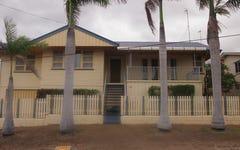 25 Glegg Street, West Gladstone QLD