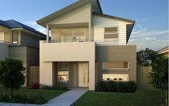 99 Hezlett Road, Kellyville NSW