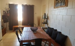3/19 Campbell Street, Mount Isa QLD
