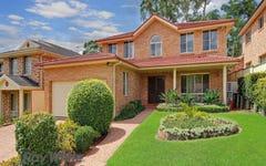 28 Mawarra Crescent, Marsfield NSW