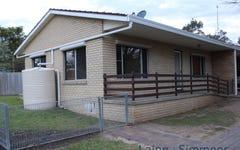 63B Oaks Street, Thirlmere NSW
