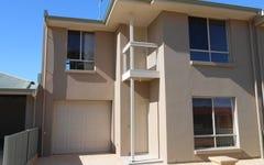 116 Rudall Avenue, Whyalla Playford SA