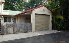 12/5-15 McGregor St, Mooroobool QLD