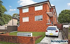 3/42 Colin Street, Lakemba NSW