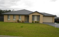 6 Cnr Taminga & Cienna Streets,, Cliftleigh NSW