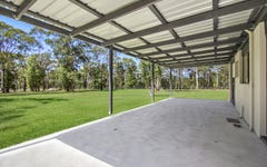 560 Blaxlands Ridge Road, Blaxlands Ridge NSW