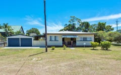 5 Micalo Street, Iluka NSW