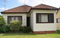12 Edyth Street, Corrimal NSW